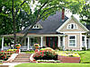 Особенности проектирования и строительства дачных домов