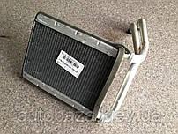 Радиатор печки MK 1018002735