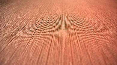 Виниловые обои Carnaby однотонные, красного цвета на бумажной основе. Артикул 42677