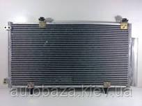 Радиатор кондиционера   MK 1018002713