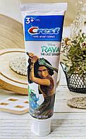 Детская зубная паста Сrest Райя