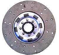 Диск сцепления ДТ-75, СМД-18 (мягкий)