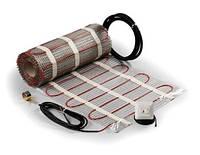 Нагревательный мат 2,5 м кв, 400Вт, Ensto EFHTM160.25
