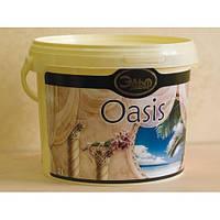 Oasis воск Эльф Декор 1 л