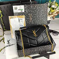 Женская сумка YSL Ив Сен Лоран в коробке