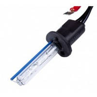 Ксеноновая лампа MLux 50W Н1/H3/H7/H8/H9/H11/H27/HB3/HB4; 6000K/5000K/4300K