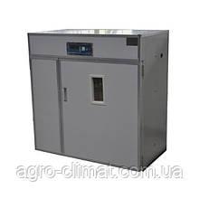 Профессиональный автоматический инкубатор Tehnomur, MS-528