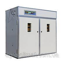 Профессиональный автоматический инкубатор Tehnomur, MS-1056