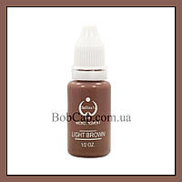 BioTouch Light brown