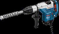 Перфоратор Bosch SDS-max GBH 5-40 DCE 0611264000