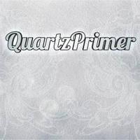 Грунт с кварцевым песком Эльф Декор Quartz Primer 3 л