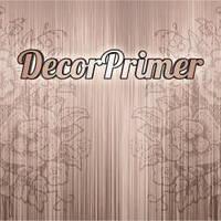 Грунт-краска Эльф Декор Decor Primer 5 л
