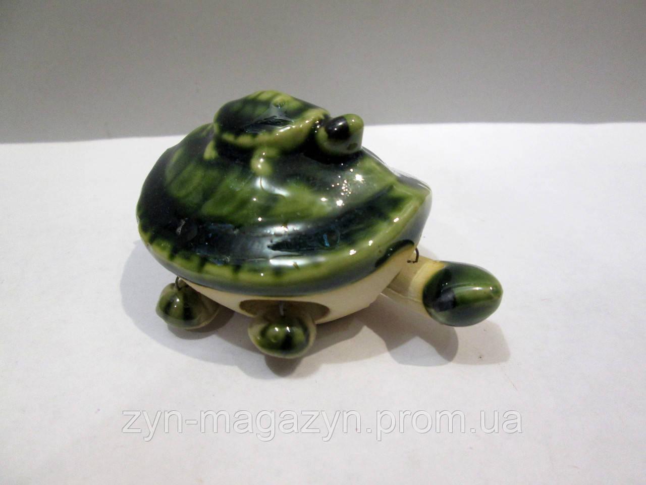 брал черепахи из фарфора италия фото строгие, требующие