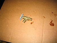 Кран слива с радиатора ГАЗ 2410