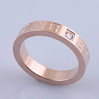 Кольцо в стиле BVLGARI - BVLGARI, фото 1