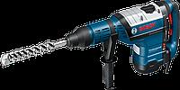 Перфоратор Bosch SDS-max GBH 8-45 DV 0611265000