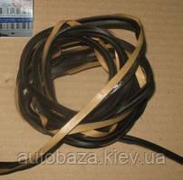 Уплотнитель стекла лобового   MK 1018005751