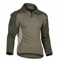 Рубашка Clawgear Mk.II Combat Shirt OD