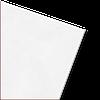Підвісні стелі AMF Thermatex Thermofon