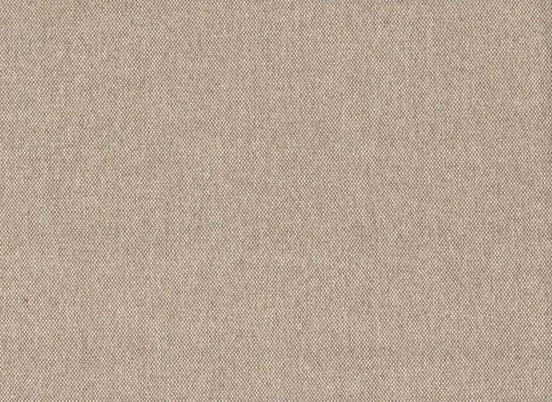 Мебельная ткань Бургас 2