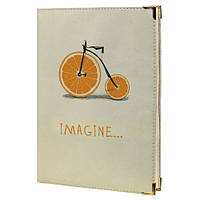 Ежедневник Imagine