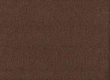 Мебельная ткань Бургас 10