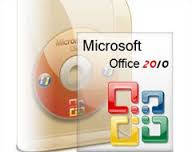 Microsoft Office 2010 Home and Business Russian CEE ОЕМ (T5D-01549) Поврежденна упаковка