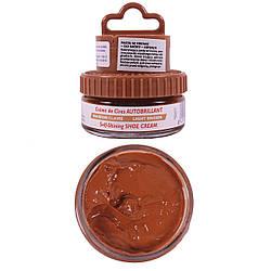 Крем для кожи Palc Испания светло-коричневый (разные цвета)