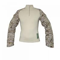 Рубашка EMERSON H.P.F.U AOR1, фото 1