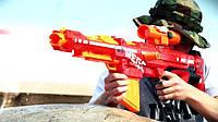 Цікаво! Іграшкові Бластери для дітей – зброя для відважних і сильних