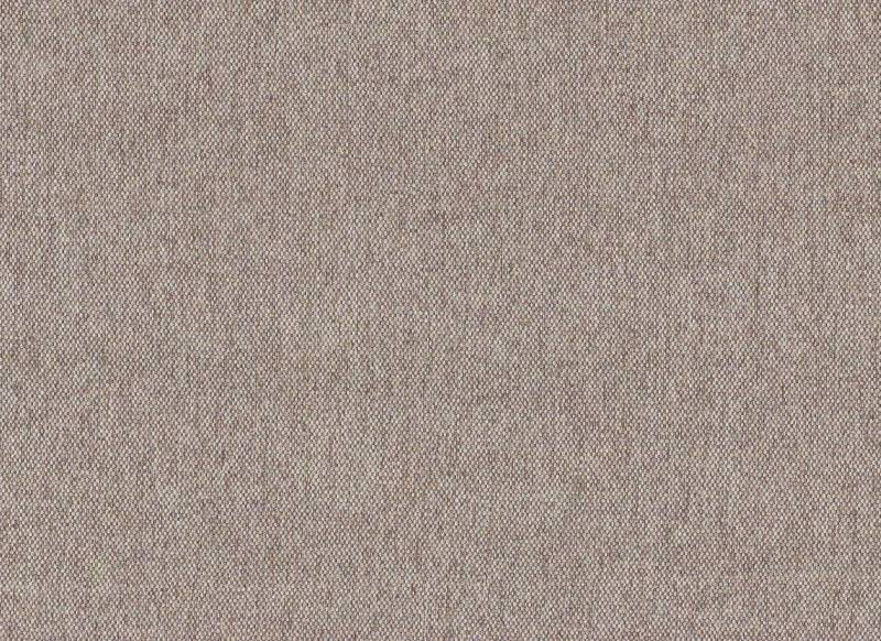 Мебельная ткань Бургас 8