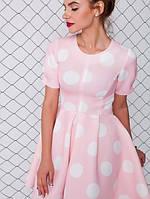 Женское платье ВЕТА