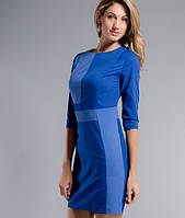 Женское платье  8961
