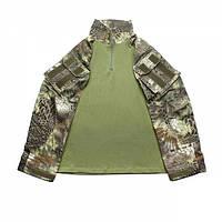 Рубашка TMC G3 Combat Shirt Nomad