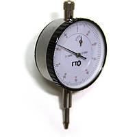 Индикатор часовой ИЧ-02 кл.1 ГОСТ 577-68