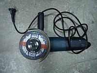 Болгарка Bort BWS-860 860 Вт, фото 1