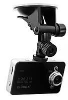 Видеорегистратор Globex HQS-215 (14480)