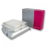 Цветная печать SONY UPC-3010