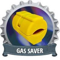 Прилад для економії газу Magnetic Gas Saver(Powermag)