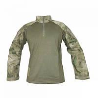 Рубашка EMERSON G3 Combat Shirt AT FG, фото 1