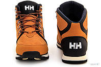 Ботинки Helly Hansen KOPPERVIK
