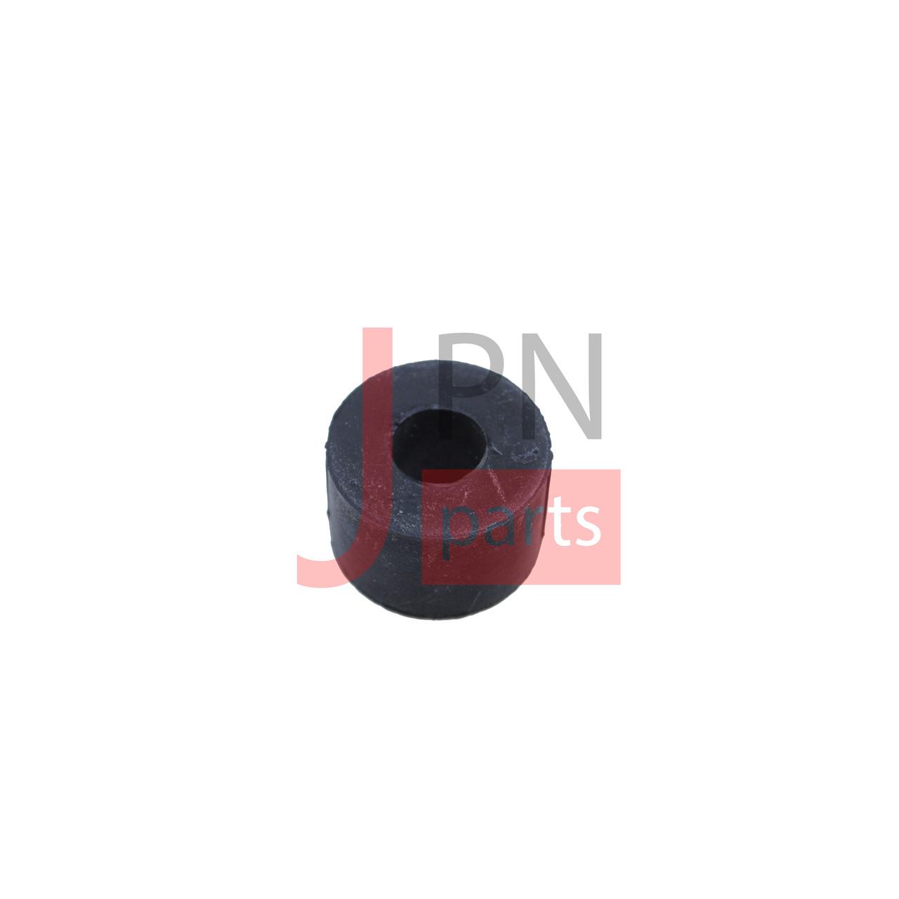 Втулка стойки заднеого стабилизатора NQR71 (L=18) (8970895560/8943420830) ISUZU