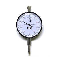 Индикатор часовой ИЧ-05 кл.1 ГОСТ 577-68