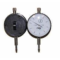 Индикатор часовой ИЧ-10 кл.1 ГОСТ 577-68