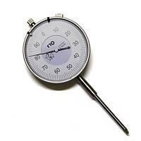 Индикатор часовой ИЧ-50 кл.1 ГОСТ 577-68
