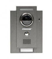 Видеопанель вызывная DRC-4CH Commax