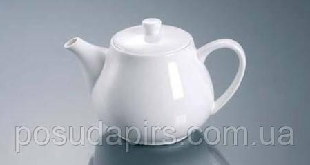 Чайник (750мл) F0947