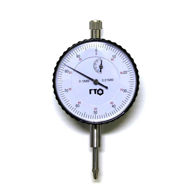 Индикатор часового типа ИЧ ГОСТ 577-88