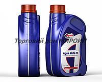 Масло для лодочных моторов Agrinol Aqua moto 2T канистра 1л