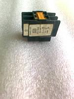 Приставка контактная ПКЛ-1104